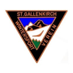 WSV St Gallenkirch
