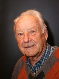 Helmut Marent